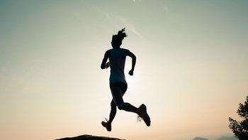 """ป่วย """"โรคหอบหืด"""" ควรเตรียมตัว-รับมือกับการออกกำลังกายอย่างไร"""