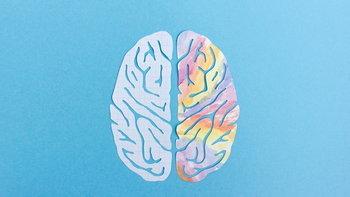 โรคสมองน้อยฝ่อ ภัยคุกคามที่มาแบบไม่รู้ตัว