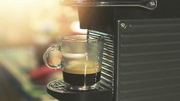 กาแฟสด VS กาแฟสำเร็จรูป แบบไหนมีประโยชน์ต่อร่างกายมากกว่ากัน?