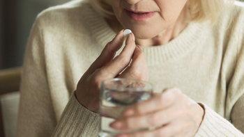 """6 วิธีดูแลตัวเอง เมื่อป่วย """"โรคหลอดเลือดหัวใจตีบเฉียบพลัน"""""""