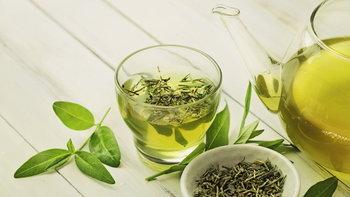 """""""ชา"""" กับ 6 ประโยชน์ดีๆ ที่ควรดื่มเป็นประจำ"""