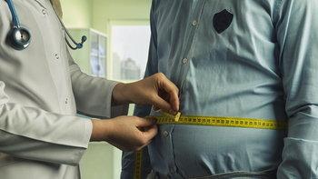 """5 เคล็ดลับ """"ตรวจสุขภาพ"""" ด้วยตัวเองง่าย ๆ ห่างไกลโรค"""