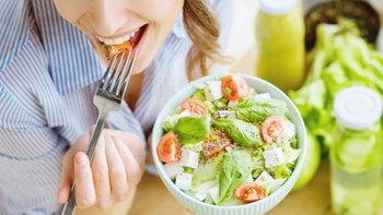"""""""อาหาร"""" ที่ควรลด เพื่อบรรเทาอาการ """"โรคประจำตัว"""""""