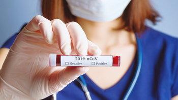 อาการโควิด-19 อาการเบื้องต้นเป็นอย่างไร วิธีป้องกันโควิด-19