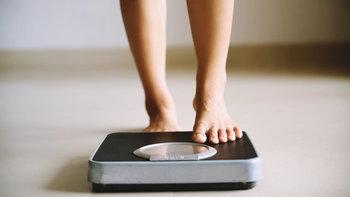 """วิธีช่วยเบิร์น """"แคลอรี่"""" ได้ไวขึ้น สำหรับคนอยากลดน้ำหนัก"""
