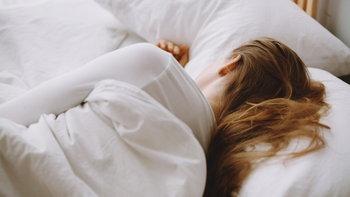 """5 พฤติกรรมแย่ๆ ที่ทำให้เรารู้สึก """"เหนื่อยล้า"""" ตลอดเวลา"""