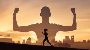 """วิธีออกกำลังกาย ช่วยควบคุมระดับน้ำตาล สำหรับผู้ป่วย """"เบาหวาน"""""""