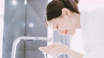 6 เคล็ดลับอ่อนกว่าวัย ด้วยกิจวัตรง่ายๆ ที่ทำได้ทุกวัน