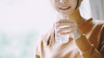 """5 เทคนิคดื่มน้ำ ช่วย """"ลดน้ำหนัก"""" ดีต่อสุขภาพ"""