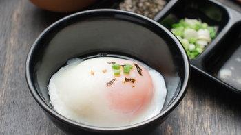 """ฟังจากฝั่งญี่ปุ่น ควรกิน """"ไข่"""" วันละกี่ฟอง?"""