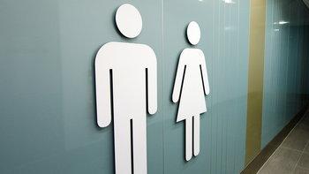 10 สิ่งที่ควรระวัง เมื่อใช้ห้องน้ำสาธารณะ