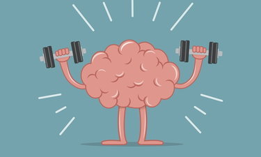อาหารบำรุง-ทำลายสมอง ลดเสี่ยงสมองเสื่อม