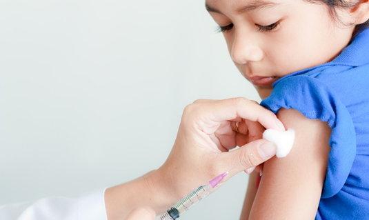 ยืนยัน! วัคซีนป้องกันมะเร็งปากมดลูกปลอดภัย พร้อมให้บริการทั่วประเทศ