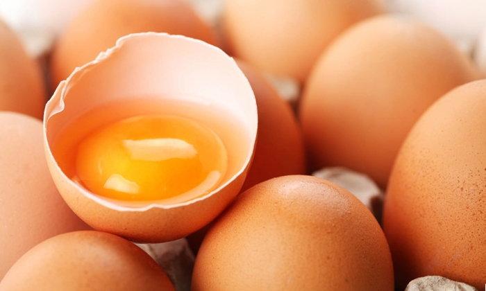 เอาให้เคลียร์! ไข่ไก่ กินวันละกี่ฟอง ถึงจะดีต่อสุขภาพ