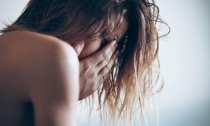"""3 เรื่องเกี่ยวกับ """"โรคซึมเศร้า"""" ที่คนมักเข้าใจผิด"""