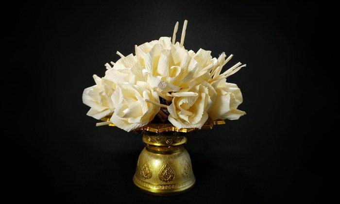 6 วิธีเตรียมพร้อม ก่อนเดินทางไปถวายดอกไม้จันทน์-พระราชพิธีถวายพระเพลิงพระบรมศพ