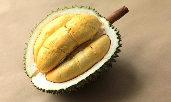 ผลไม้ไทยที่ควรหลีกเลี่ยงในหน้าร้อน เสี่ยงอันตรายต่อร่างกาย