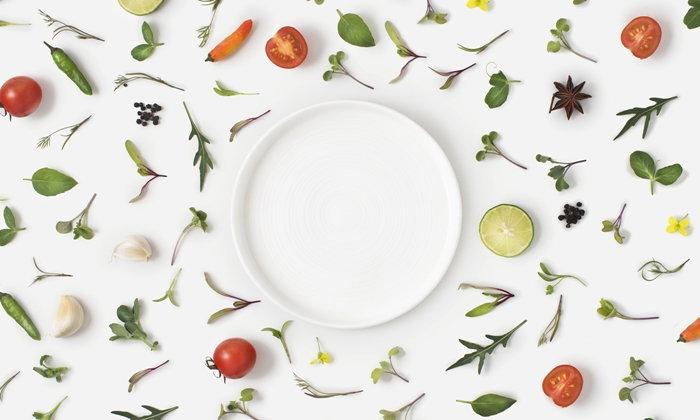 """อันตรายจากการงด """"มื้อเย็น"""" ทานอย่างไรถึงจะไม่อ้วน?"""