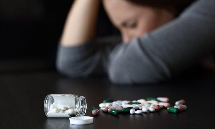 ยาต้านเอชไอวีชนิดที่นิยมใช้มากที่สุด ทำให้