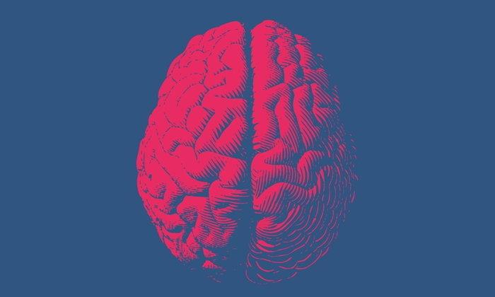 """จริงหรือไม่? ยาที่มีส่วนผสมของ PPA เสี่ยง """"เลือดออกในสมอง"""""""