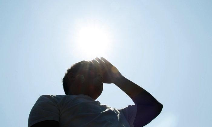 เคล็ด(ไม่)ลับ ดูแลสุขภาพในช่วงหน้าร้อน