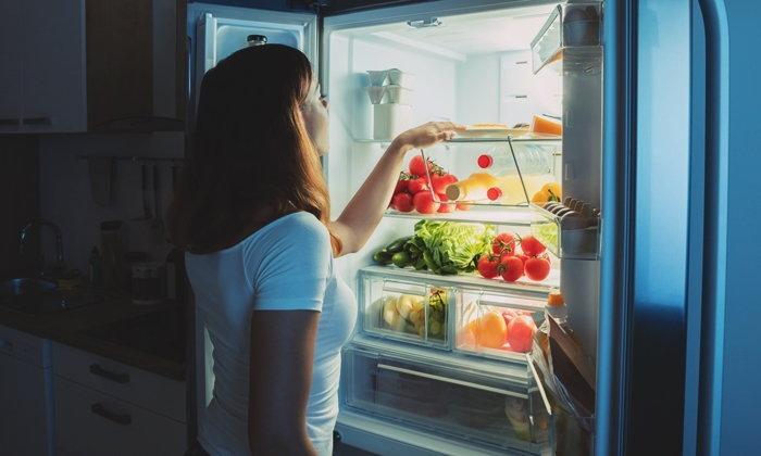 """5 วิธี กินอย่างไรให้ """"หิว"""" น้อยที่สุด"""