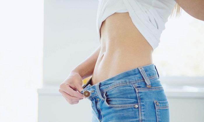 """เคล็ดลับ """"ลดน้ำหนัก"""" ที่ไม่ใช่แค่ """"กินน้อยลง-ออกกำลังกาย"""" ถึงจะเห็นผล"""