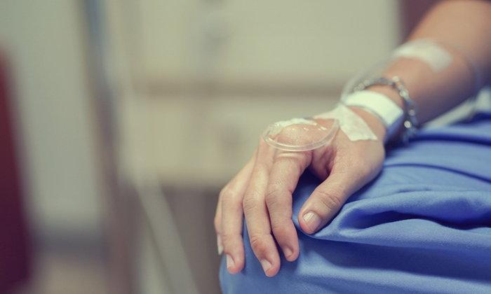 """""""มะเร็ง"""" กับวิธีรักษาที่แตกต่างไปตามแต่ละชนิดของโรค"""