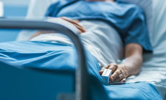 """ไวรัสโคโรนา: ผู้ป่วยมีโรคประจำตัว อยู่อย่างไรท่ามกลาง """"โควิด-19"""""""