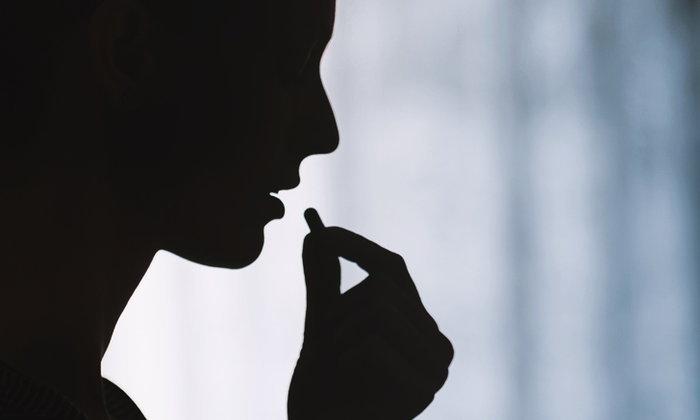 อย. เรียกคืนยาโรคซึมเศร้า Norline tablets เสี่ยงออกฤทธิ์น้อย-ต้องกินเพิ่มจนเป็นอันตราย