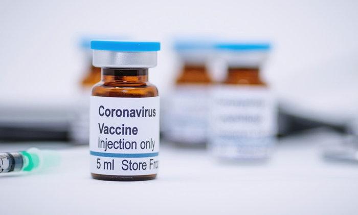 ผลสำรวจชี้ 1 ใน 4 ของคนอเมริกันไม่สนใจรับวัคซีน