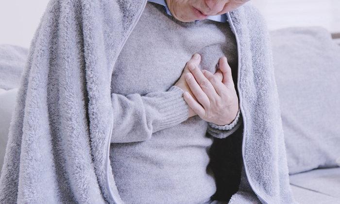"""แพทย์แนะ ผู้ป่วย """"โรคหัวใจ"""" ยังต้องรักษา-พบแพทย์ต่อเนื่อง แม้ช่วง """"โควิด-19"""""""