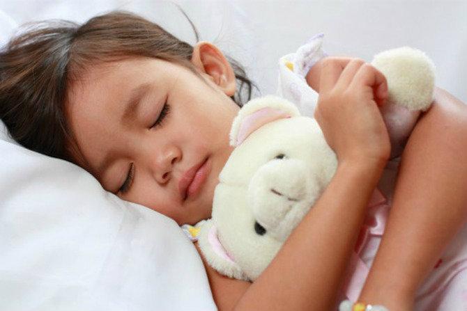 Image result for รูปเด็กนอน