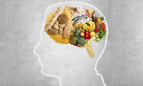 5 อาหารบำรุงสมอง เพิ่มประสิทธิภาพเสริมความจำ
