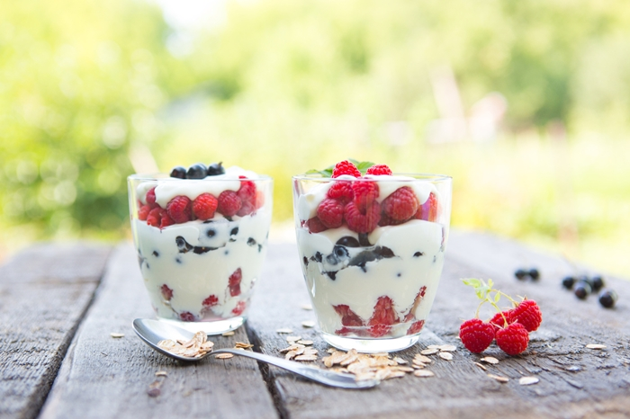 berries-yogurt.jpg