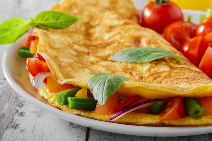 veggie-omelette.jpg