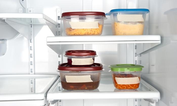 food-fridge