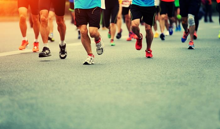 run-2