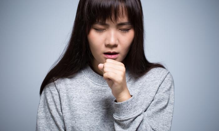 cough-2