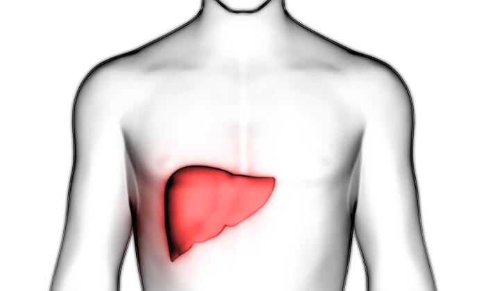 fatty-liver-2