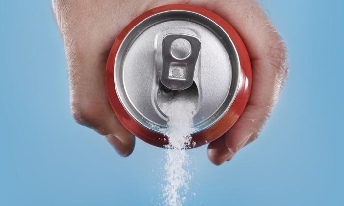 sugar-cola