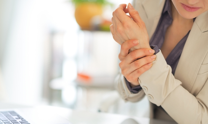 joint-pain-wrist