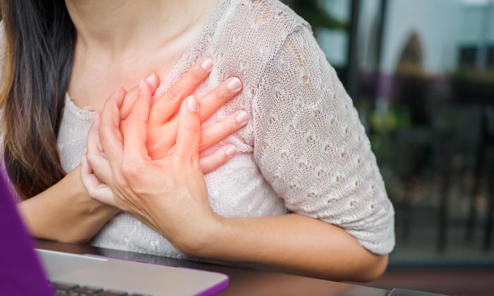 heart-disease-2