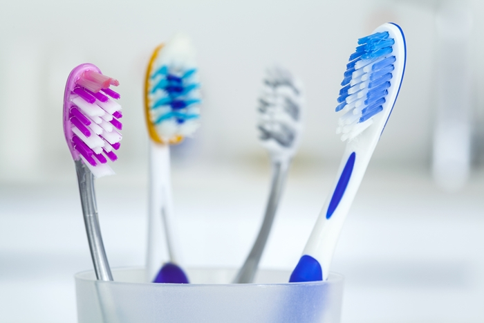 toothbrushes-1