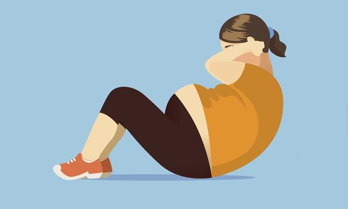 7 เทคนิคช่วยให้ควบคุมน้ำหนักได้อย่างมีประสิทธิภาพ