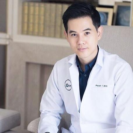 dr.num