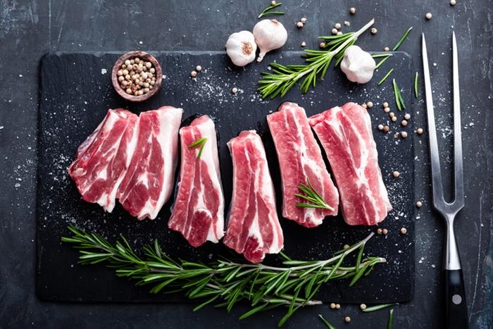 pork-rib