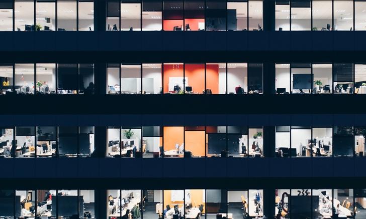 ทำงาน 4 วันต่อสัปดาห์ เพิ่มประสิทธิภาพงานได้เกือบ 40 เปอร์เซ็นต์