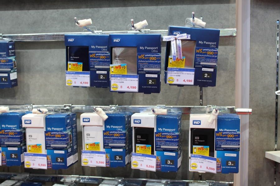 HDD-commart-1 (1)