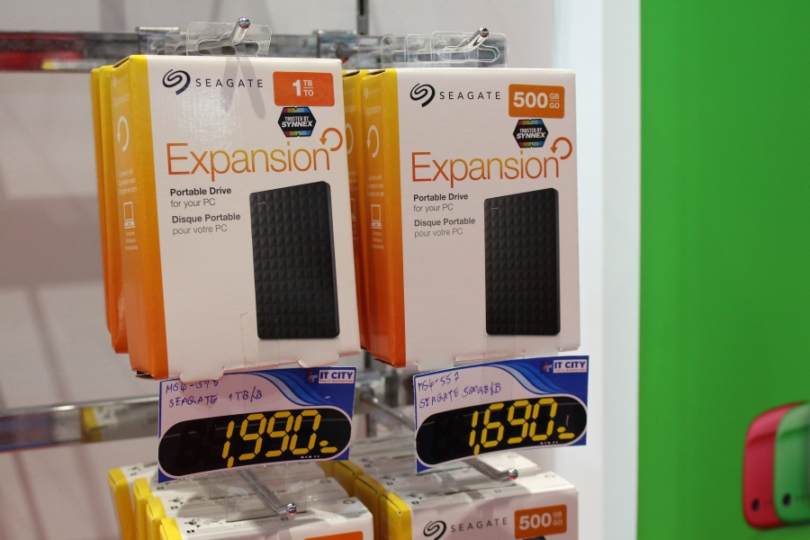 HDD-commart-1 (10)